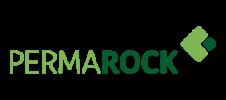 PermaRock